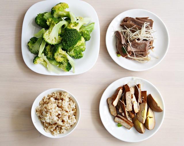 day003-午餐-1