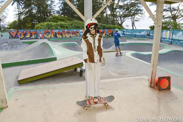 031_skate-park-paia_BOM-2014_by-sean-m-hower_MT