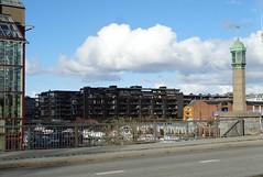 033.Trondheim (Norvège)