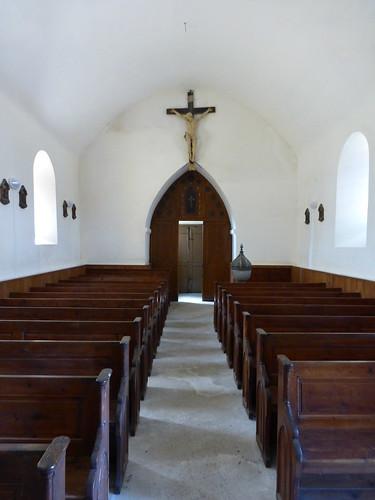 196 Église Notre-Dame de Surville