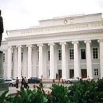 Пешеходная экскурсия по Казани