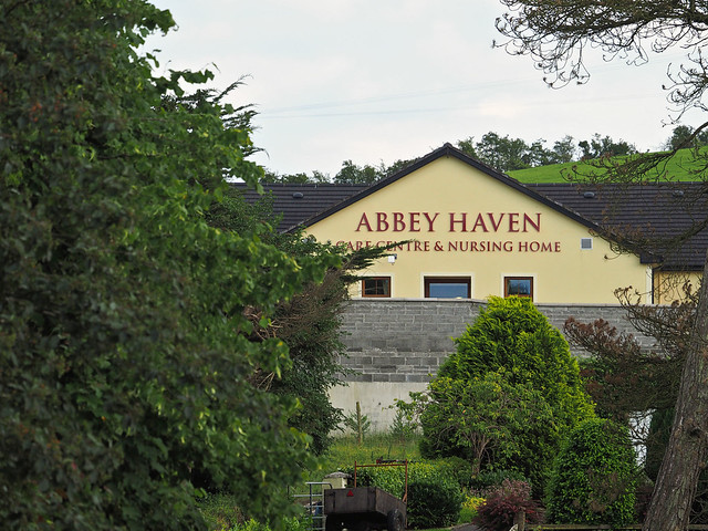 Abbey Haven Care & Nursing Home
