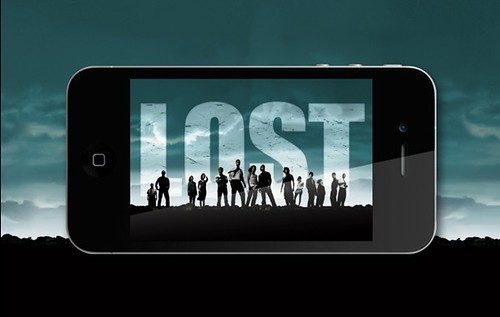 lost-iPhone