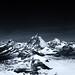 The Matterhorn by fastarmaan