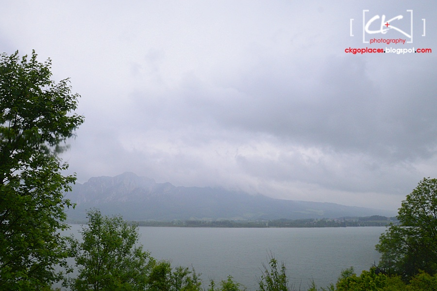 Austria_048