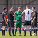 Corby Town 2-0 Hitchin Town