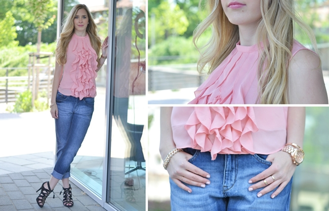 Outfit Review Eugli 1. Bloggerjahr (8)