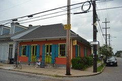 067 Treme Coffeehouse