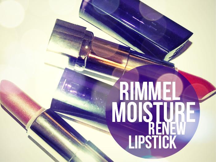 rimmel moisture renew lipstick (1)