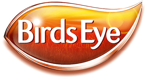 Kealey_birds_eye_logo_2008