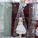 AZONE LS Akihabara_20140810-DSC_9772