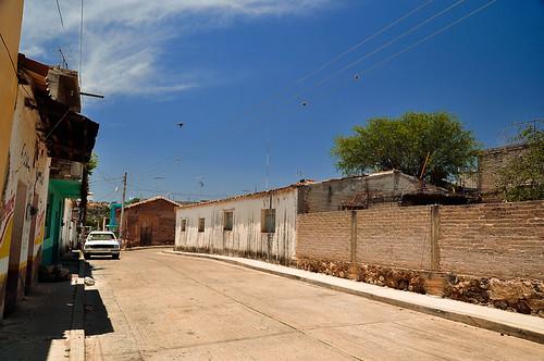 Chazumba Abril 2014 (04)