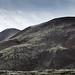 Fototouren Island - Suðurland - Gjabakkavegur - Fototour Natur- und Landschaftsfotografie by Niederrhein Foto