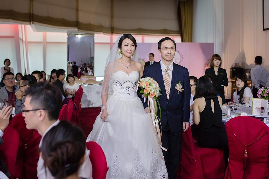 婚禮攝影,台北101,taipei101,頂鮮101,台北婚攝,優質婚攝推薦,婚攝李澤,宜蘭婚攝_104