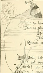 "Image from page 146 of ""St. Nicholas"" (1873)"