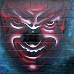 Art @ Terracycle, Trenton, NJ