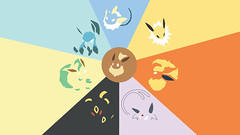 eeveelutions_wallpaper_by_krukmeister-d4zran1