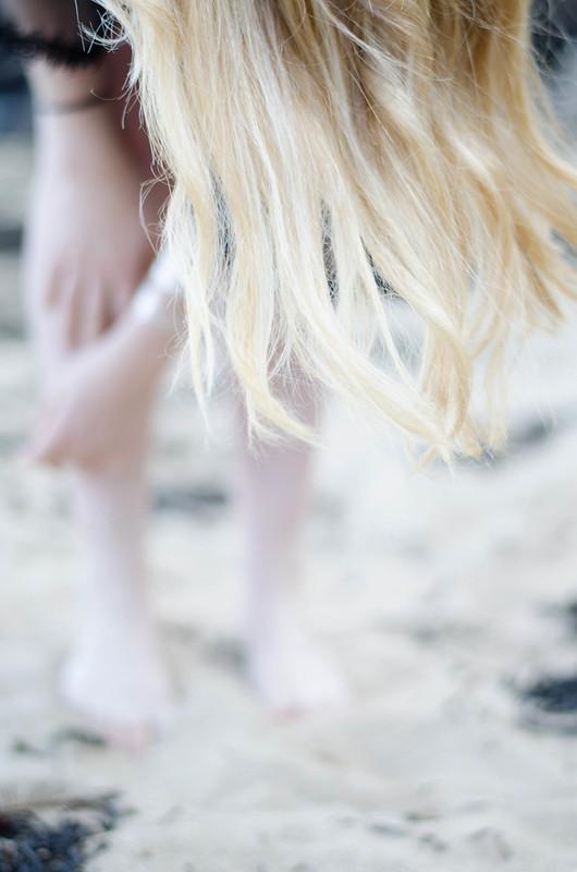 sand beach 3