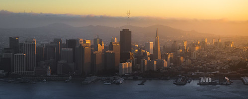 sanfrancisco skyline city sunset aerialtour helicopter chopper d800 nikon nikond800 2470mm northerncalifornia elmofoto lorenzomontezemolo cityscape california unitedstatesofamerica westcoast transamerica buidling skyscraper pyramid sutrotower goldenhour goldenlight waterfront embarcadero ferrybuilding pier fav100 fav200 fav300 fav400 fav500 tidder fav600 flickrlicensing fav700 fav800 50000v