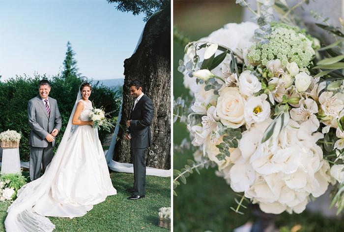 destination_wedding_Brancoprata014