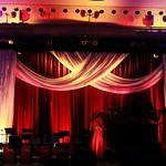Mundelein Auditorium