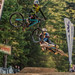 Crankworx 2014 Whip Off Winner