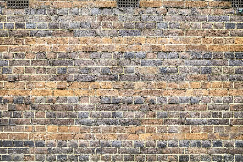 London Texture