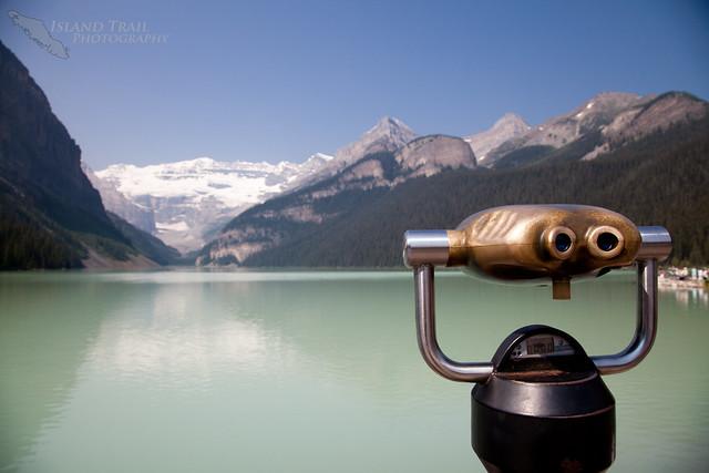 Lake Louise - 2014-07-16-6496