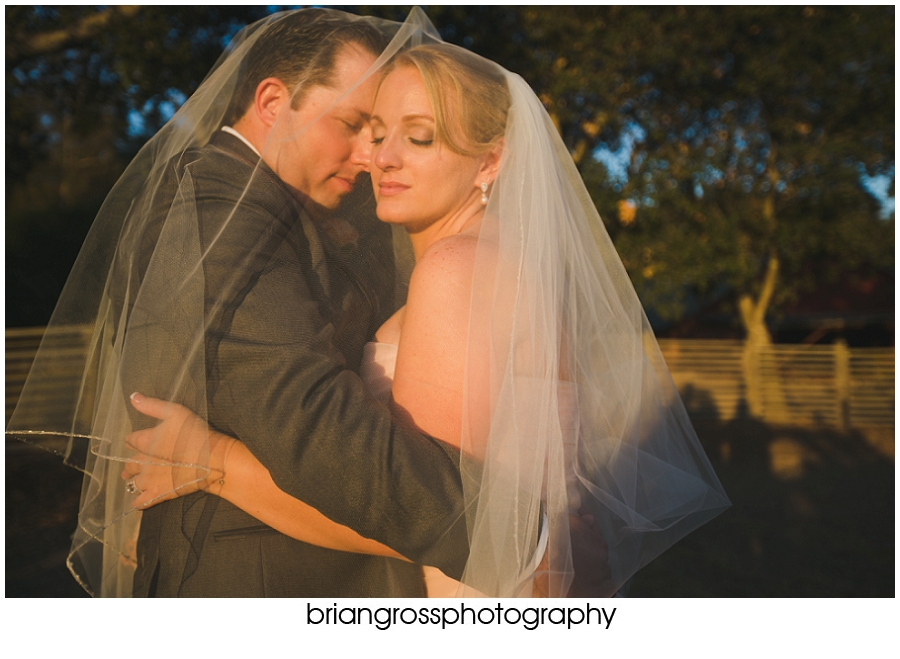Brandi_Will_Preview_BrianGrossPhotography-221