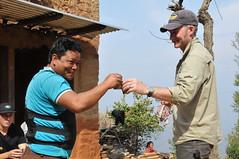 WSF004_201302_HH_Nepal_02