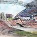 140726_stadium by tiastudio