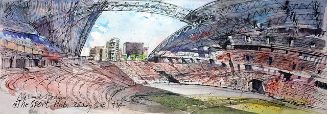 140726_stadium