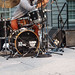 2014-0821 Kush Abadey Plays The Music of Tony Williams-8219925