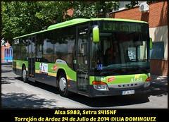 idnb757-Conti5983