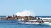 Dyer Island, Western Cape, South Africa (Explore) by José Rambaud