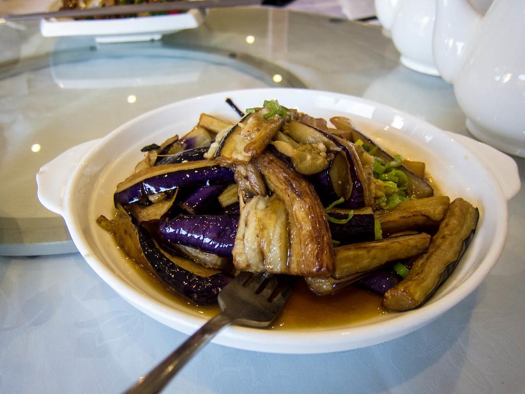 Sika Deer Chinese Cuisine
