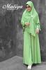 Maliya Hijab
