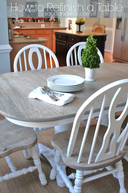 How-to-Refinish-a-Table