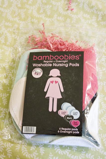 bamboobies2
