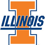 Illinois-Football-Logo-Wallpaper