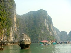 Ha Long Bay - 06