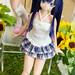 AZONE LS Akihabara_20140810-DSC_9709