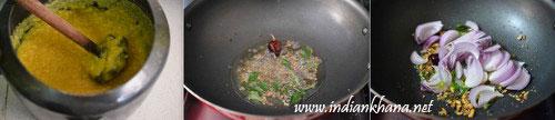 Avarakkai-Sambar-Recipe