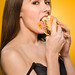 Erin - Babes & Burgers