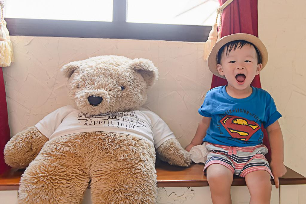 (0048)茶米Deimi兒童寫真_20140823