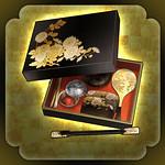 samurai_warriors4_3_bonusLG