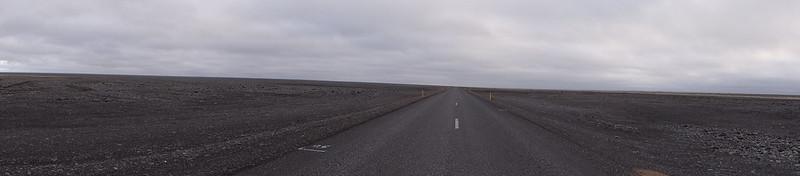 Vegir á Íslandi