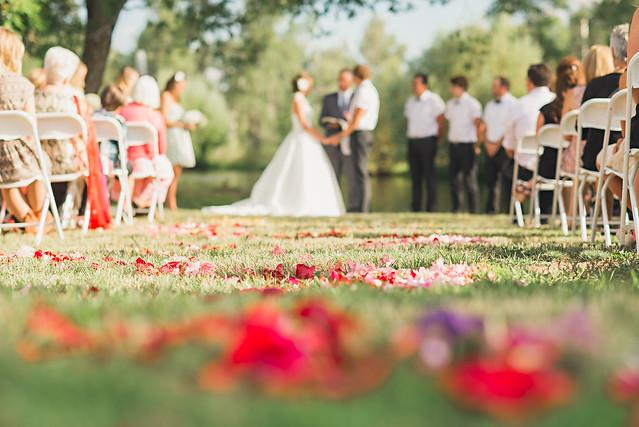 NIcholai&Kelsie's_Wedding12169