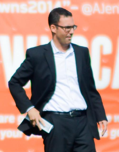 Header of Scheiner