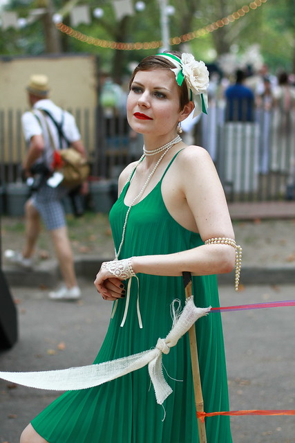Jazz Age Lawn Party - Summer 2014 053